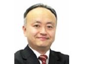 株式会社ミレニアムパートナーズ 代表取締役