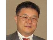 日本電気株式会社 事業イノベーション戦略本部 本部長代理