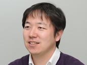 株式会社TBSテレビ 制作局バラエティ制作部 「がっちりマンデー!!」 プロデューサー・演出