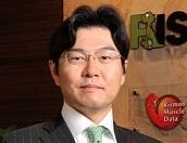 リスクモンスター株式会社 取締役会長FOUNDER