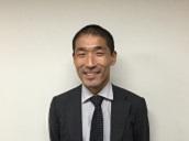 小田急電鉄株式会社 事業企画部 課長