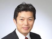 データセクション株式会社 代表取締役社長兼CEO