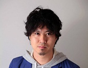日本放送協会(NHK) 放送総局 大型企画開発センター ディレクター