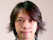 株式会社セガゲームス セガネットワークスカンパニー 経営企画部 部長