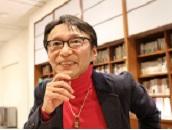 勝屋久事務所 代表 プロフェッショナル・コネクター/ペインティング・アーティスト