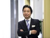 (株)東京放送ホールディングス 次世代ビジネス企画室投資戦略部 担当部長 TBSイノベーション・パートナーズ(合)パートナー