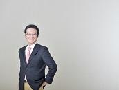 森・濱田松本法律事務所 パートナー弁護士