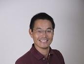東京工業大学グローバルリーダー 教育院特任教授