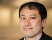 Draper Nexus Ventures Managing Director