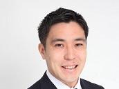 上村国際特許事務所 代表弁理士
