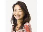 株式会社iSGSインベストメントワークス  取締役  マネージング・ディレクター