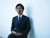 Forbes JAPAN 副編集長