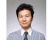 東京大学院情報理工学系研究科 准教授