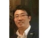 パナソニック株式会社  アプライアンス社  カンパニー戦略本部 経営企画センター  主幹