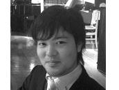 西日本電信電話株式会社  ビジネスデザイン部  スマートデバイス部門