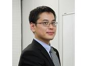 弁護士法人赤れんが法律事務所 代表弁護士 株式会社Act Now 代表取締役