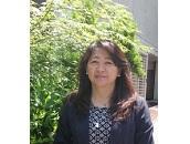 日本ユニシス株式会社  インキュベーション部門 foresight推進室  インキュベーションマネージャ