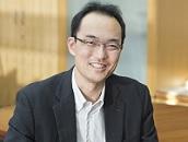 セコム株式会社  企画部 兼 Tokyo 2020推進本部 兼 オープンイノベーション推進担当  担当部長