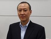 ニッセイ・キャピタル株式会社 投資部  チーフキャピタリスト