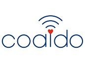 Coaido株式会社