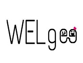 WELgee