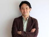 Dropbox Japan Growth Marketing Japan Lead