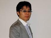 株式会社 電通  ビジネス・ディベロップメント&アクティベーション局 第1産業戦略室 統合ディレクション1部 プロデューサー