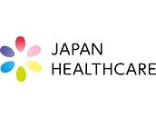 株式会社ジャパンヘルスケア