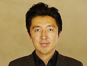 エキサイト株式会社 ビジネス開発本部 ビジネスアライアンス部  ビジネスアライアンスセクション マネージャー  (兼)大阪事務所長