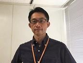株式会社東芝 技術統括部 知的財産室  戦略企画グループ グループ長/技術企画室 参事(兼)