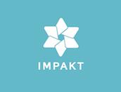 株式会社IMPAKT