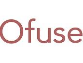 株式会社Ofuse