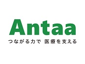 アンター株式会社