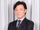株式会社ガーブー 代表取締役社長
