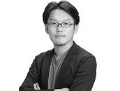 kipples代表/ 日本PR協会広報委員