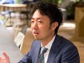 野村不動産株式会社  住宅事業本部  市場戦略室  課長代理
