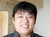 クックパッド株式会社 事業開発部 Cookpad Ventures  グループリーダー