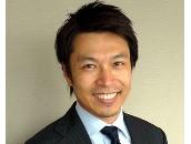 株式会社博報堂DYメディアパートナーズ メディアビジネス開発センター  開発三部 部長