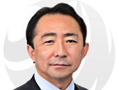 一般社団法人Japan Innovation Network  専務理事