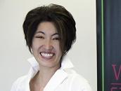 Women's Startup Lab CEO