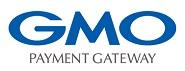 GMOペイメントゲートウェイ株式会社