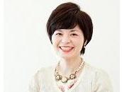 株式会社ワーク・ライフバランス パートナーコンサルタント/創業メンバー