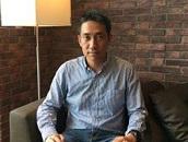 株式会社ディー・エヌ・エー 経営企画本部企画統括部 戦略投資チームマネージャー