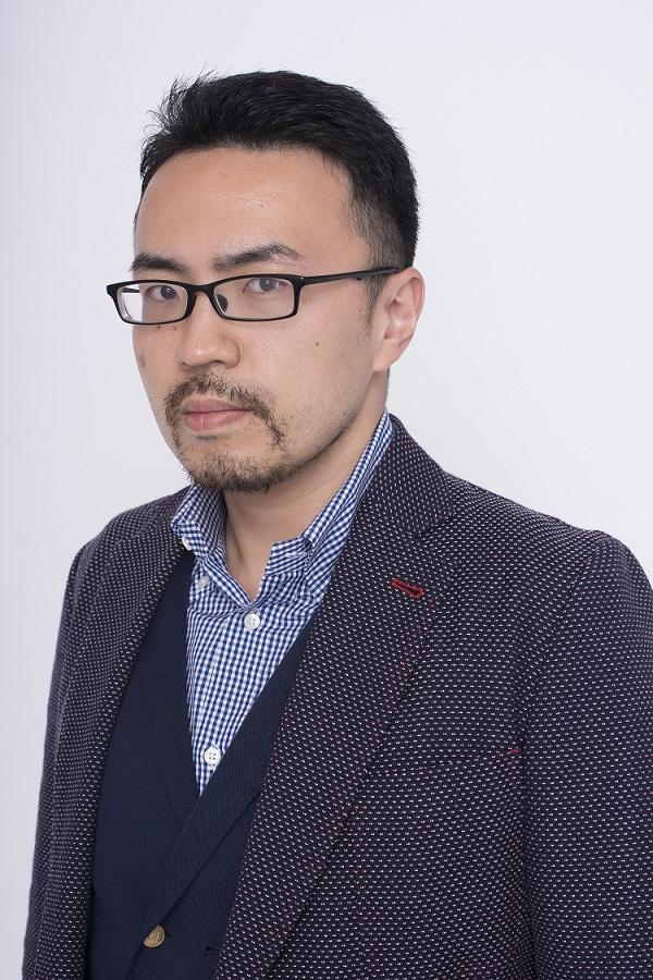 三浦法律事務所 弁護士