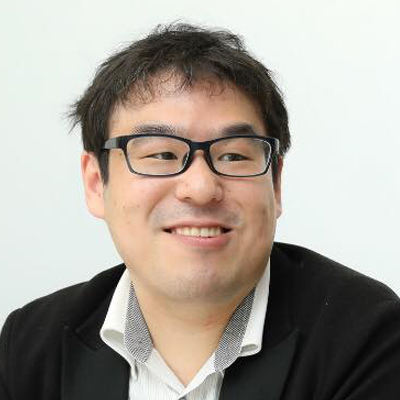 Capy株式会社