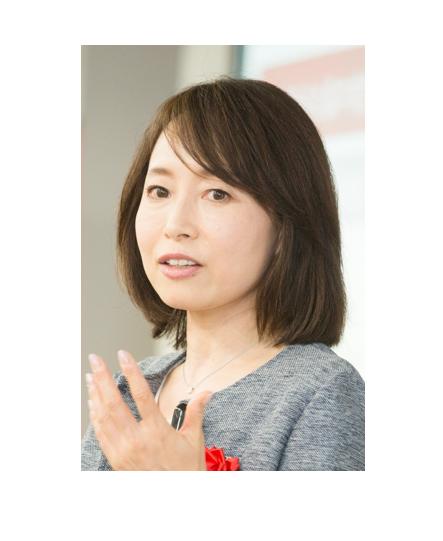 富士通株式会社 マーケティング戦略本部 ビジネス開発統括部 ベンチャー協業推進部長