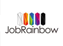 株式会社JobRainbow