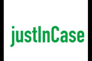 株式会社justInCase