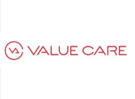 株式会社VALUECARE