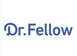 ドクターフェロー株式会社